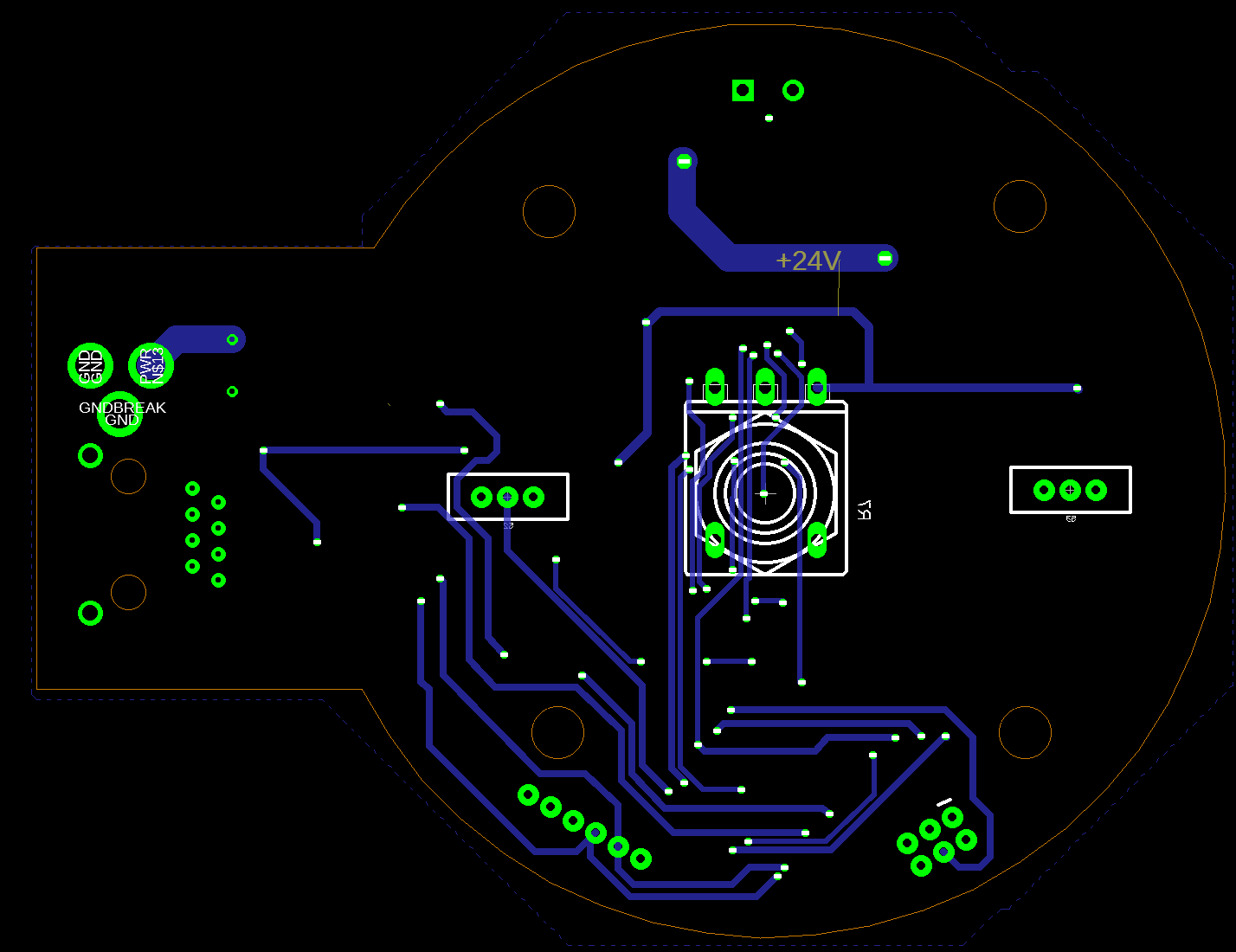 Kinograph_MotorControllerBottomSide_V1_Layout