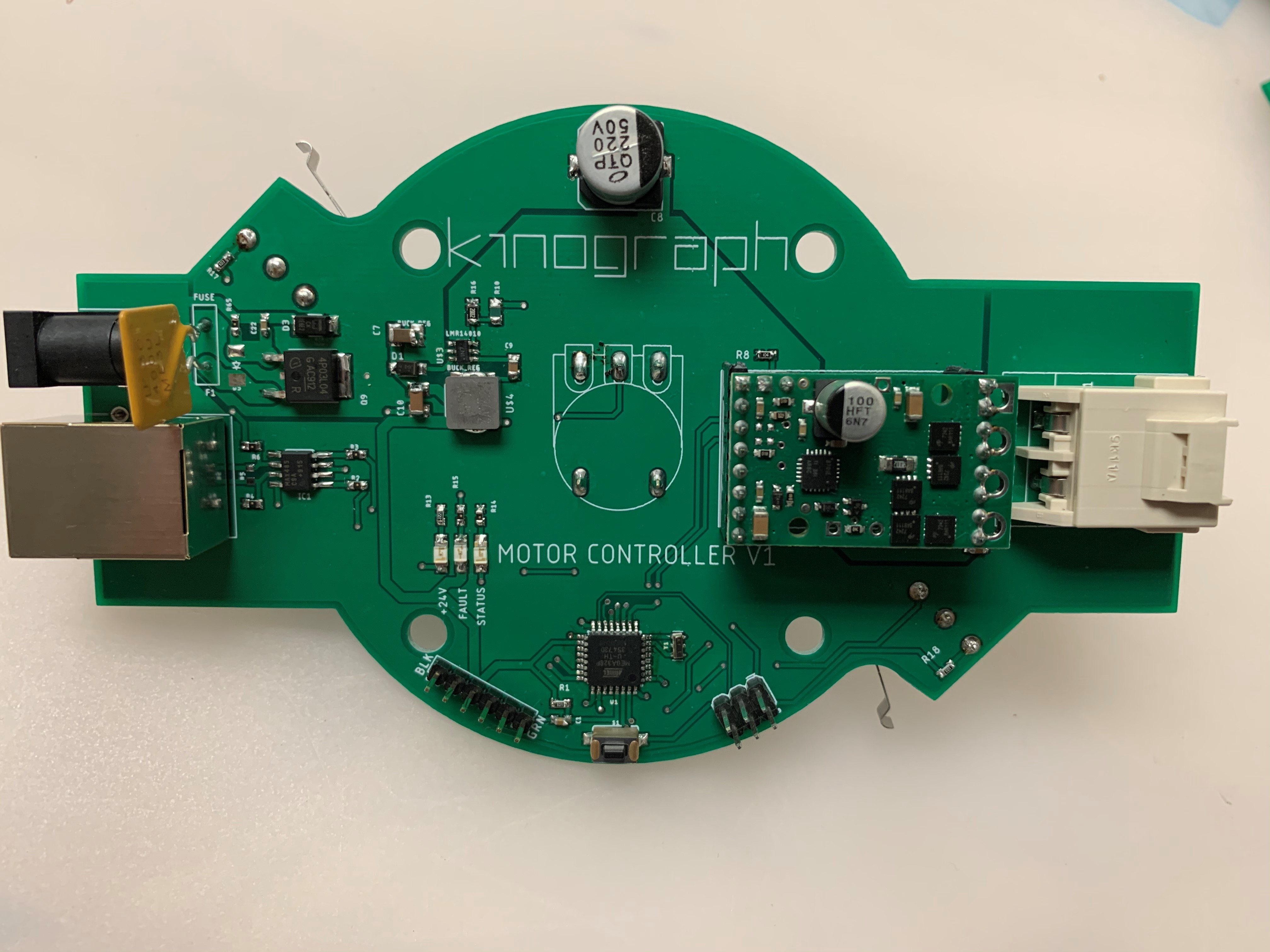 MotorController_Front(1)